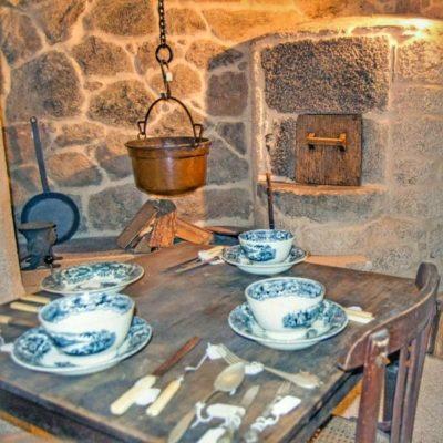 Museo de Ribeira