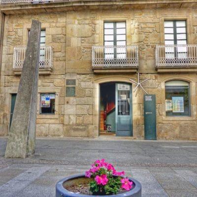 Museo de Rianxo