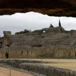 12 visitas en la Ruta Bética Romana que no te puedes perder